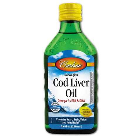 what is cod liver oil picture 6
