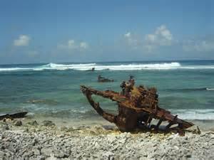 debris response vessels picture 10