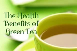green tea health advantages picture 2