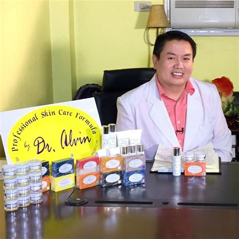 dr alvin care picture 13