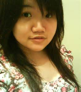 bokep online abg toge picture 7