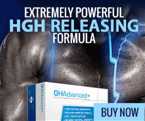 hgh where to buy picture 6