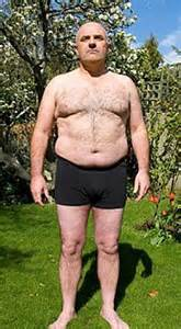 old mens bulges picture 10