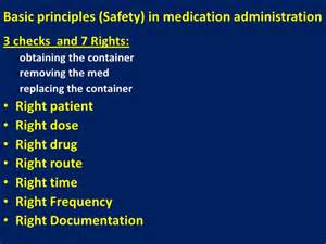 thrice in a drug prescription picture 10