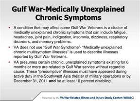gulf war irritable bowel syndrome picture 5