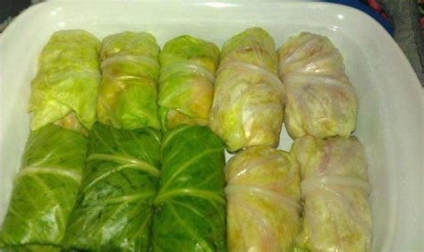 cabbage sp diet picture 6
