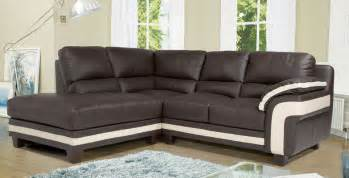 modern sleeper sofas discount picture 19