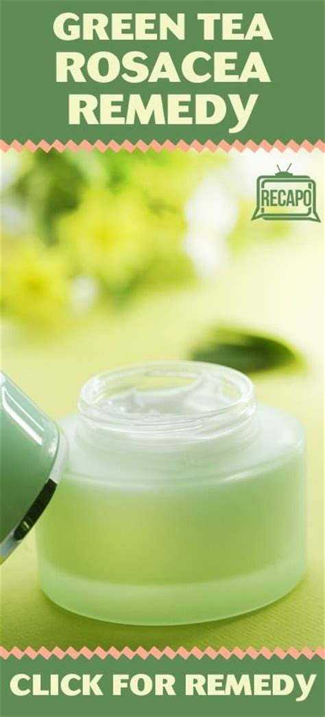 dr oz acne home remedy picture 3