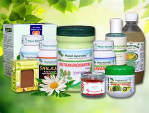 goldreallas natural herbal supplement picture 11