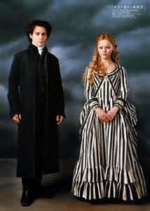 sleepy hollow costumes picture 11