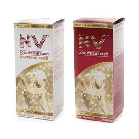 nv product for hair growth and weight loss picture 3