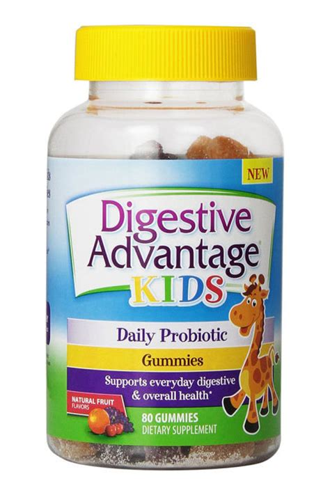 where to buy digestive advantage daily probiotic in picture 1