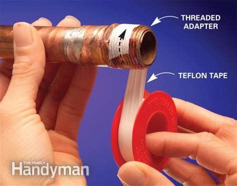 how to thread joint picture 11