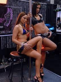 cock size for male stripper picture 11