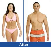 accelis weight loss supplement picture 1