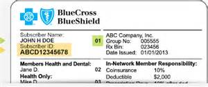 insurance requirements blue cross blue shield texas weight picture 11