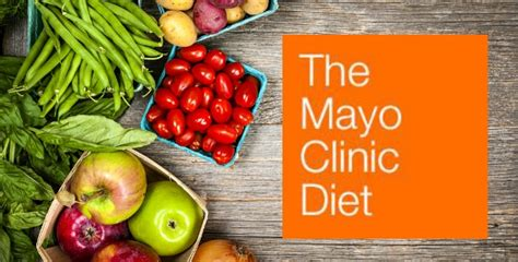 foods that build muscle mayo clinic picture 4