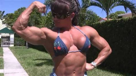 fbb muscle picture 10