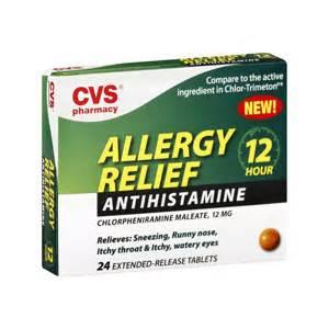 antihistamine medication picture 19