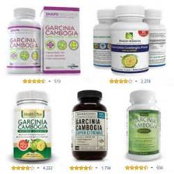 top brand of garcinia cambogia picture 3