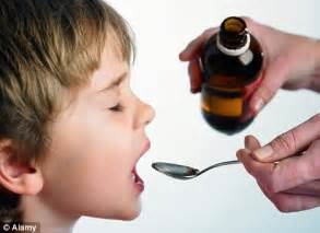 tussionex cough syrup picture 14
