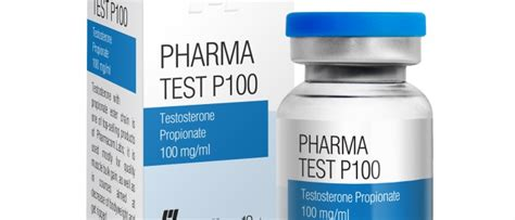 testosterone propionate how much to inject picture 4