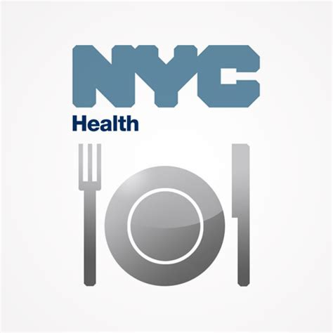 nycgov health picture 11
