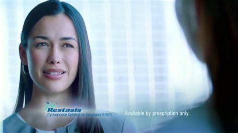 woman actress in oxytrol commercial picture 14