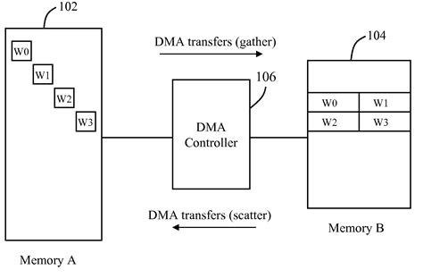 anlter extract picture 11
