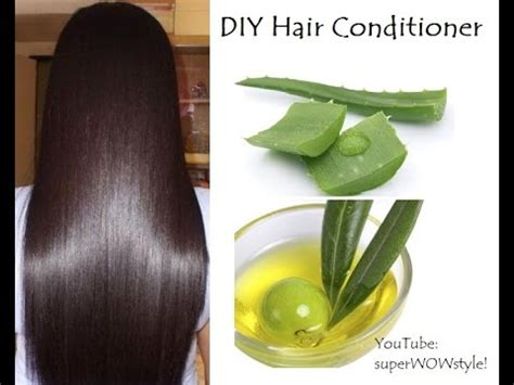 aloe vera hair care in urdu picture 3