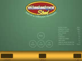 incoming search terms play free blackjack for money picture 15