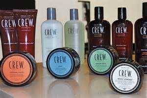 american crew hair care products picture 2