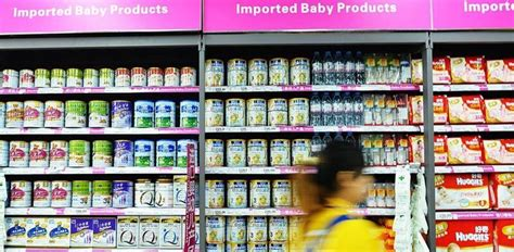 formula milk made in switzerland picture 6