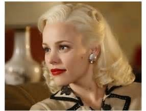 50's hair picture 9