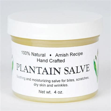 amish herbal acne picture 1