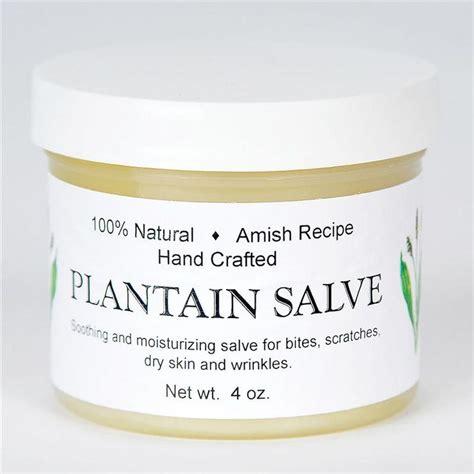 amish herbal medicine picture 3