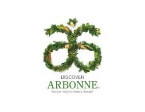 arbonne picture 13