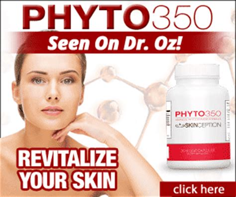 revitol as seen on dr oz picture 10