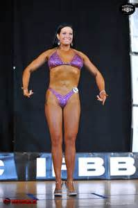 muscle size picture 3