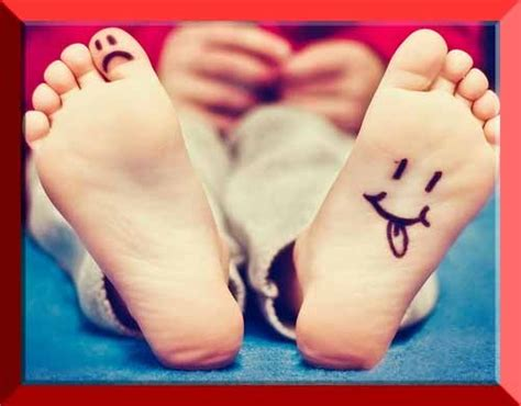 foot care for diabetics picture 1
