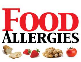 allergies and diet picture 19