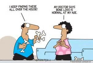 jokes on testosterone picture 3