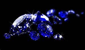 chromium oxide picture 11