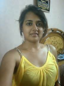 housewife seeking men for sex relation in kolkata picture 2