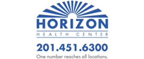 horizon health care picture 11