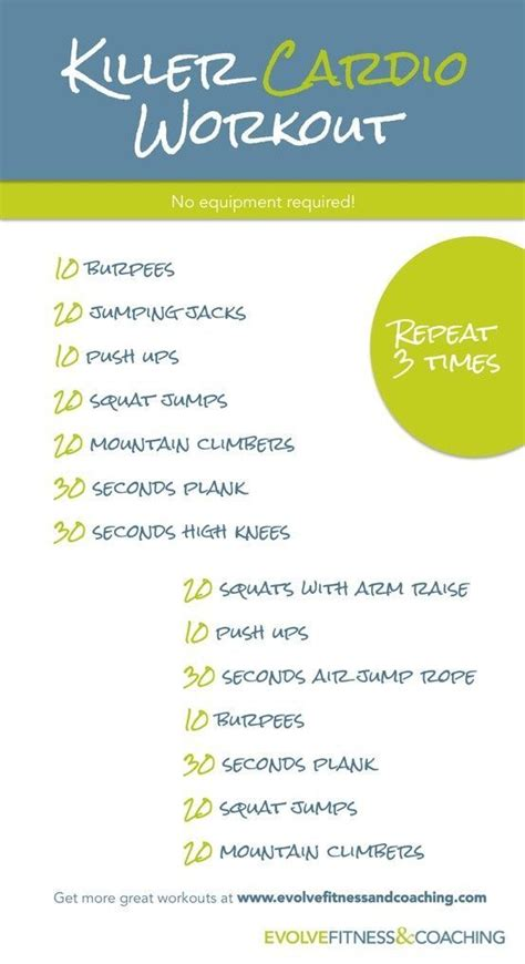 aerobics or resistance excercises for weight loss done daily picture 13