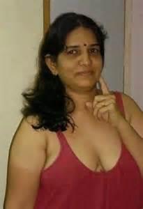jammu bhabhi online order by sex picture 9