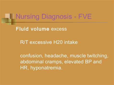 fluids and muscle cramps picture 2
