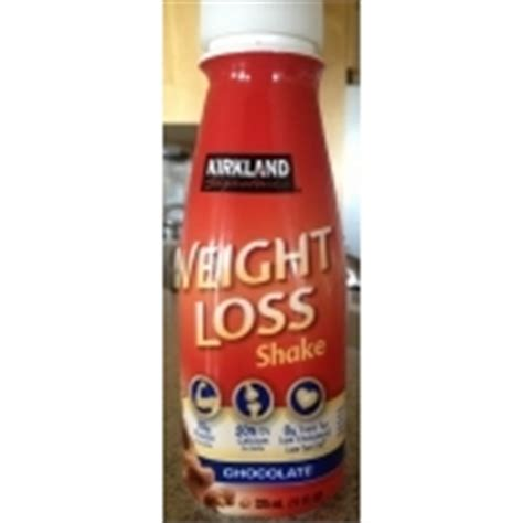 lipo bc pills with hcg diet picture 9