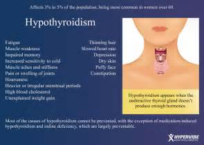 anxiety and hypothyroidism picture 15